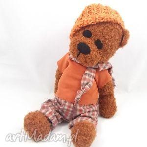 handmade zabawki karol
