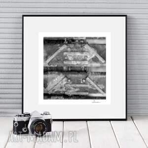 autorska fotografia analogowa, mechanizm, fotografia, zdjęcie, dekoracja, ozdoba