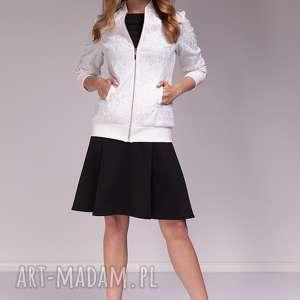 Bluza Myriam, moda, bomber