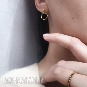 in stones pierścionek - hematyt, pierścionek, biżuteria, kamienie