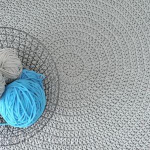 dywany dywan bawełniany, dom