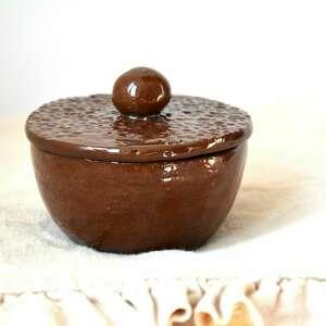 hand-made ceramika