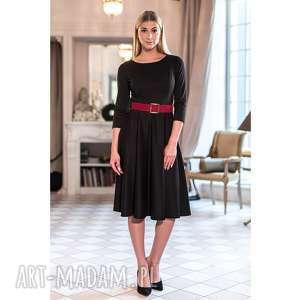 hand-made sukienki sukienka stella