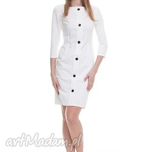hand made sukienki sukienka iman