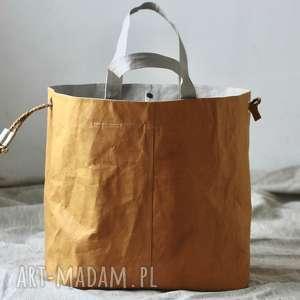 torba z washpapa xxxl regulacja, xxxl, washpapa, papier, prać, zakupy, pakowna