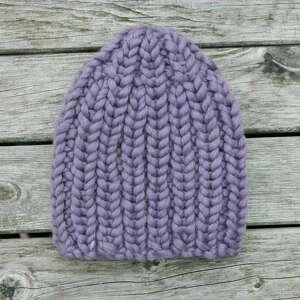 czapki mega grubas merino alpaca bardzo ciepła zimowa czapka, grubaśna czapa