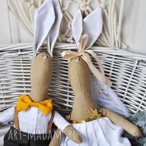 prezent dla młodych na ślub, prezent, boho, dekoracja, stołu
