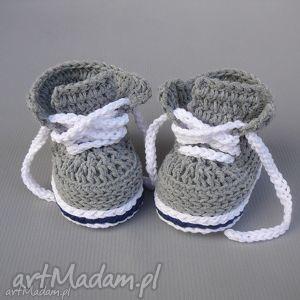 zamówienie p anety, trampki, buciki, niemowlę, dziecko, chłopiec, dziewczynka dla