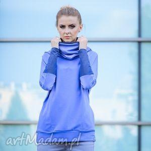 bluzy chimney bluza dresowa, bluzy