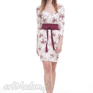 sukienka abla, moda, prezent na święta