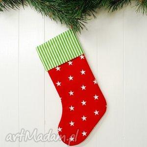 pomysły na prezenty święta Skarpeta prezenty, skarpeta, mikołaj,