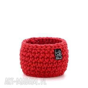 koszyk czerwony, s, koszyk, koszyczek, kosz, prezent, ozdoba, przechowywanie, prezent