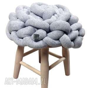 pufy stołek, dekoracje, puf, scandi, stołeczek, stołek-dla-dziecka
