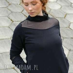 hand made bluzy bluzka, bluza damska