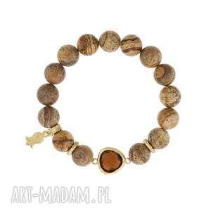 zamówienie specjalne - kryształek minerały, kamień