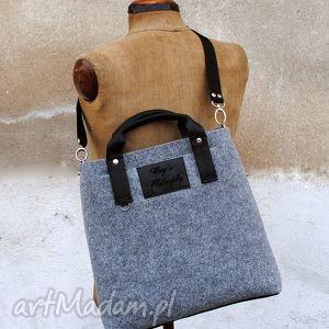 handmade torebki zamówienie specjalne - joanna k.