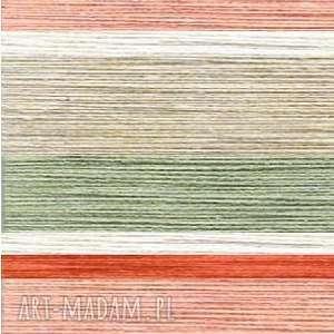Dywan-zamówienie p anna dom the wool art dywan, dywanik, sznurek