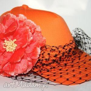 pod choinkę prezent, ladies cap, czapka