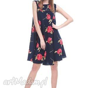 handmade sukienki sukienka tahira