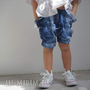 SPodenki Jeans, spodenki, spodenkinalato, spodenkidladziecka, krótkiespodenki