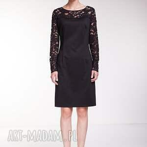 sukienka erica, moda, świąteczny prezent