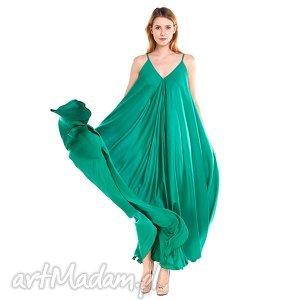 sukienki sukienka odeta, moda, ciążowa