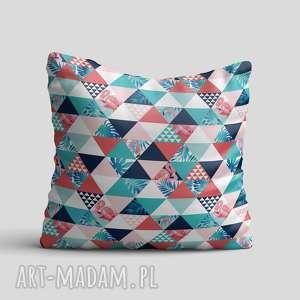 Poduszka - exotic poduszki niezwykly kubek poduszka, poszewka