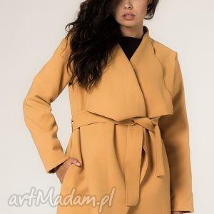 hand-made płaszcze płaszcz natalia