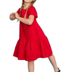 sukienki dodatkowa sukienka dla córki - wszystkie sukienki, dziecka
