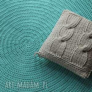 hand-made pokoik dziecka dywan pitu mintu
