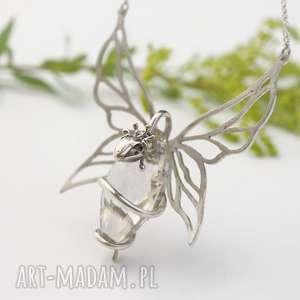Jachyra Jewellery