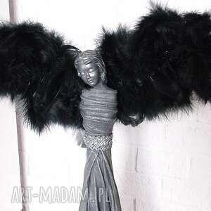 twój osobisty anioł, stróż, opiekun, prezent ślubny