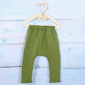 baggy, baggy dla chłopca, spodnie dziewczynki