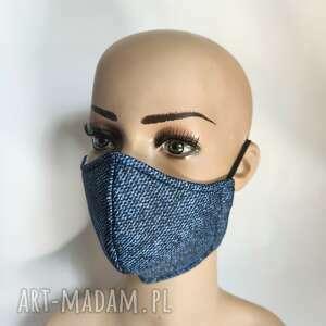maseczki maska,streetnewstyle z filtrem, maseczka, maska, ochronna, filtrem