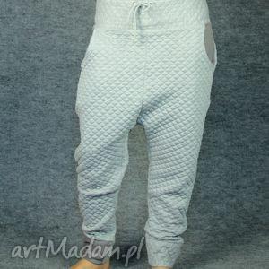 spodnie dixie - yoga, taniec, ciążowe, jogging, dres, wygodne, spodnie, ciążowe