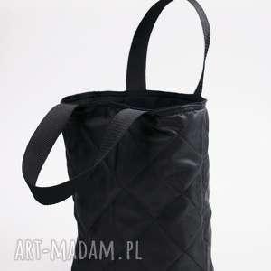 lunchbag coco black, lunch, śniadanie, śniadaniówka, prezent, lunchbox, kanapki