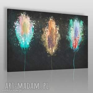 obrazy obraz na płótnie - artystyczny sztuka 120x80 cm 58801, sztuka
