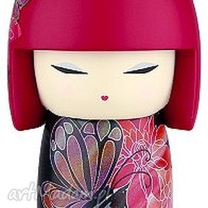 Prezent Lalka MANAMI-miłość i piękno, kimmidoll, dekoracje, lalka, prezent