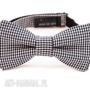 mucha classic 2, impreza, imieniny, urodziny, prezent, krawat, mucha