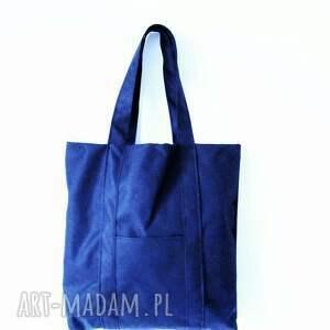 czarnaowsianka weekend bag xl, weekend, bag, worek, duża, pojemna torebki