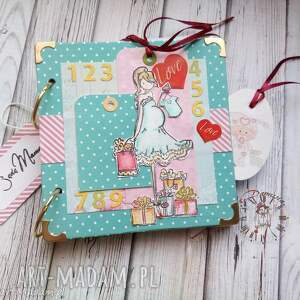 Pamiętnik Ciążowy/notes/ Będę Mamą, ciąża, mama, narodziny, dziewczynka, chłopczyk