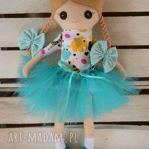 lalki szmacianka,szmaciana mini laleczka, szmaciana, szmacianka, lalka, baletnica