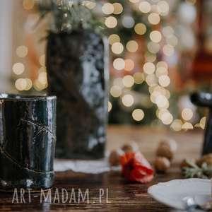 kubki ceramiczne, kubek, dekoracja, sztuka, prezent, kuchnia, wyjątkowy