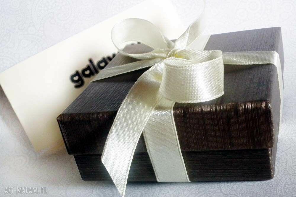 ręcznie wykonane broszki kaszubski broszka :: casube
