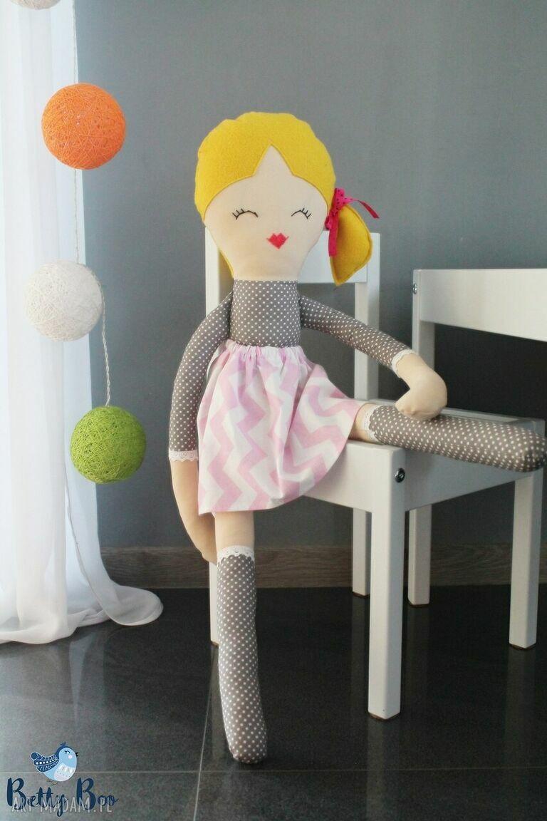 lalki lala ogromna lalka, 75 centymetrów