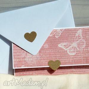 annamade kopertówka na ślub lub inne okazje, kopertówka, ślubna, ślub, urodzinowa