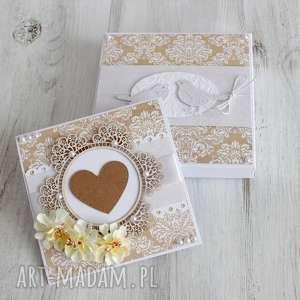 kartka na ślub ub rocznicę po godzinach, rocznica prezent