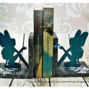 dekoracje podpórki pod książki - fantasy, podpórki, podstawki, pod, książki