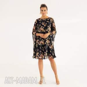 sukienki sukienka 13/ss/2021