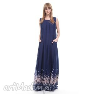 sukienka sibel, moda